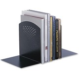 Safco Bookend