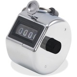 Advantus 9841000 Tally Counter - 9841000