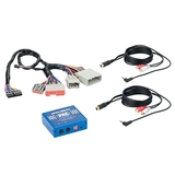 Pacific Accessory APAC-FRD24 Interface Adapter