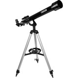 Carson SkySeeker Telescope