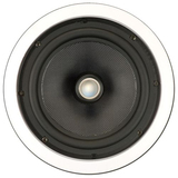 OEM Systems ArchiTech PS-801 60 W Speaker