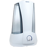 Holmes HM495-UC Humidifier - HM495UC