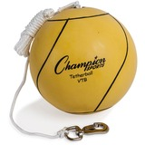 Champion Sport VTB Tether Ball