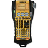 Dymo RhinoPRO 5200 Label Maker 1755749