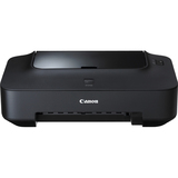 Canon PIXMA iP2702 Inkjet Printer - Color - Photo Print - Desktop
