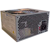 Sparkle Power ATX-450PN-B204 ATX12V & EPS12V Power Supply ATX-450PN-B204