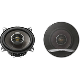 Pioneer TS-D1002R Speaker - 25 W RMS