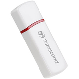 Transcend TS-RDP6W USB Compact Card Reader TS-RDP6W