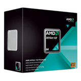 AMD Athlon II X2 255 3.10 GHz Processor - Dual-core