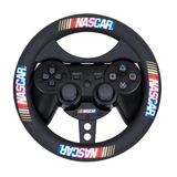 dreamGEAR DGPS3-1375 NASCAR Racing Wheel Gaming Controller Accessory DGPS3-1375