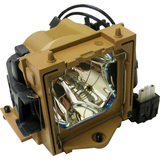 eReplacements SP-LAMP-017-ER 170 W Projector Lamp