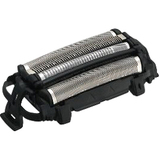Panasonic WES9165PC Shaving Foil