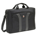 Lenovo 57Y4272 Notebook Case - Neoprene