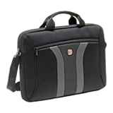 Lenovo 57Y4273 Notebook Case - Nylon