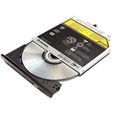 Lenovo 43N3294 DVD-Writer - Ultrabay Enhanced