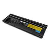 Lenovo 57Y4545 Notebook Battery - 7200 mAh