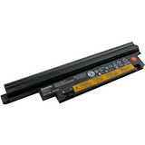 Lenovo 57Y4564 Notebook Battery