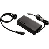 Lenovo 55Y9317 AC Adapter - 135 W - 55Y9317