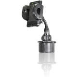 Bracketron RWA-202-BL Vehicle Mount