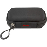 Kodak Camera Case - EVA (Ethylene Vinyl Acetate) - Black