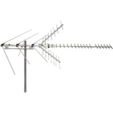 Channel Master CM-2020 Television Antenna