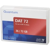 Certance CDM72 DAT-72 Data Cartridge