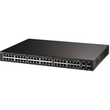Zyxel GS2200-48 Ethernet Switch GS2200-48