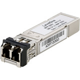 LevelOne SFP-3001 1.25G SX/MM/Duplex LC Mini GBIC 550m