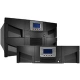 Quantum Scalar i80 LTO Ultrium 4 Tape Library LSC18-CH4M-232H