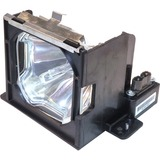 Premium Power Products Lamp for Sanyo Front Projector - POALMP98ER