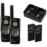 Cobra MicroTalk CXR925 Two Way Radio CXR925