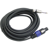 Pyle PPSJ50 Audio Cable Adapter