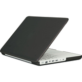 Speck Products SeeThru Satin MB13PU-SAT-BK-V2 Notebook Skin