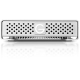 G-Technology G-DRIVE mini 0G00221 500 GB External Hard Drive