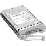 G-Technology 0G00063 2 TB Internal Hard Drive