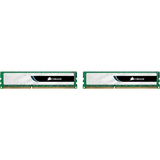 Corsair Value Select RAM Module - 4 GB (2 x 2 GB) - DDR3 SDRAM - CMV4GX3M2A1333C9