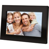 Coby DP-700 Digital Photo Frame DP700