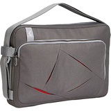 Case Logic ULA-112 Notebook Case - Dark Gray