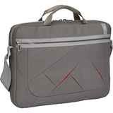 Case Logic ULA-116DarkGray Notebook Case - Briefcase - Dark Gray