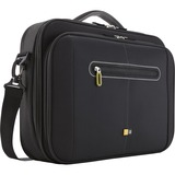 Case Logic PNC-216Black Notebook Case - Black - PNC216BLACK