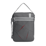 Case Logic ULA-110 Netbook Case - Dark Gray
