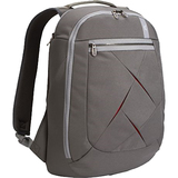Case Logic ULB-116DarkGray Notebook Case - Backpack - Dark Gray