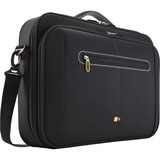 Case Logic PNC-218Black Notebook Case - Black - PNC218BLACK