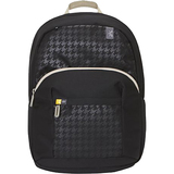 Case Logic BTSB-116 Notebook Case - Backpack - Black