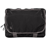 Timbuk2 Quickie 233-6-2000 Carrying Case for Notebook - Black