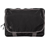 Timbuk2 Quickie 233-4-7020 Notebook Case - Sleeve - Nylon - Potrero