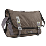 Timbuk2 Command 288-4-7020 Carrying Case for 16 Notebook - Potrero