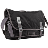 Timbuk2 288-4-2000 Carrying Case for 16' Notebook - Black