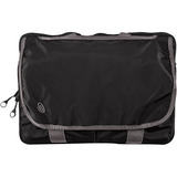 "233-4-2000 - Timbuk2 Quickie 233-4-2000 Carrying Case (Sleeve) for 15"" iPad - Black"