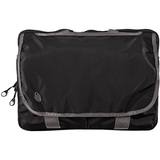 Timbuk2 Quickie 233-2-2000 Carrying Case for Notebook - Black